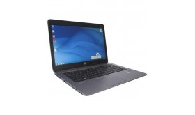 HP Ultrabook Elitebook Folio 1040 Core i5 4300u, ram 4GB-SSD 240GB-14.0 HD+ - KEY LED - Cực Mõng